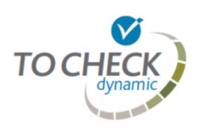 to-check-dynamic