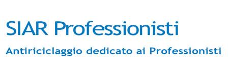logo-software-wolters-kluwer-siar-professionisti-antiriciclaggio