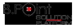 logo-software-wolters-kluwer-bpoint-solution-platform