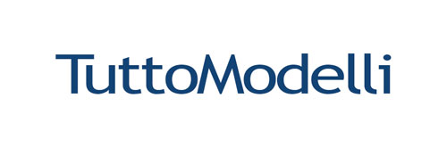 logo-software-wolters-kluwer-tutto-modelli
