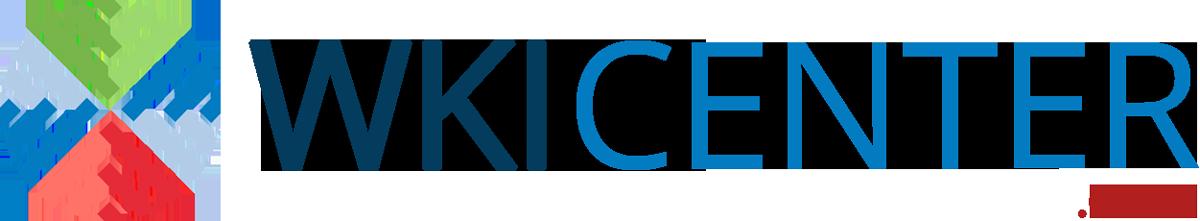 wkicenter.com