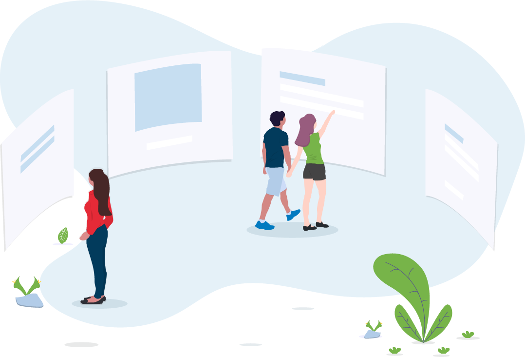 illustrazione-prodotti-lista-aziende-studi-Collaborazione